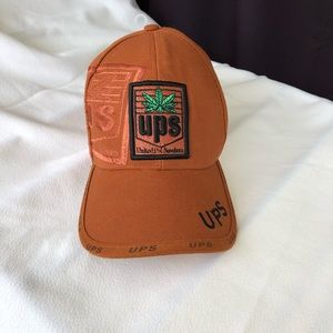 Other - United pot smokers hat